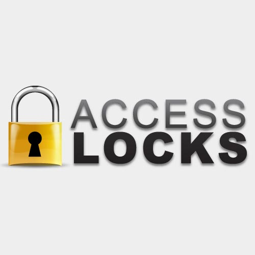 When Is A Locksmith Required?
